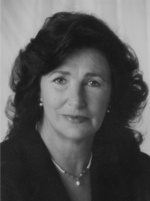 Desembargadora Federal Silvia Maria Gonçalves Goraieb