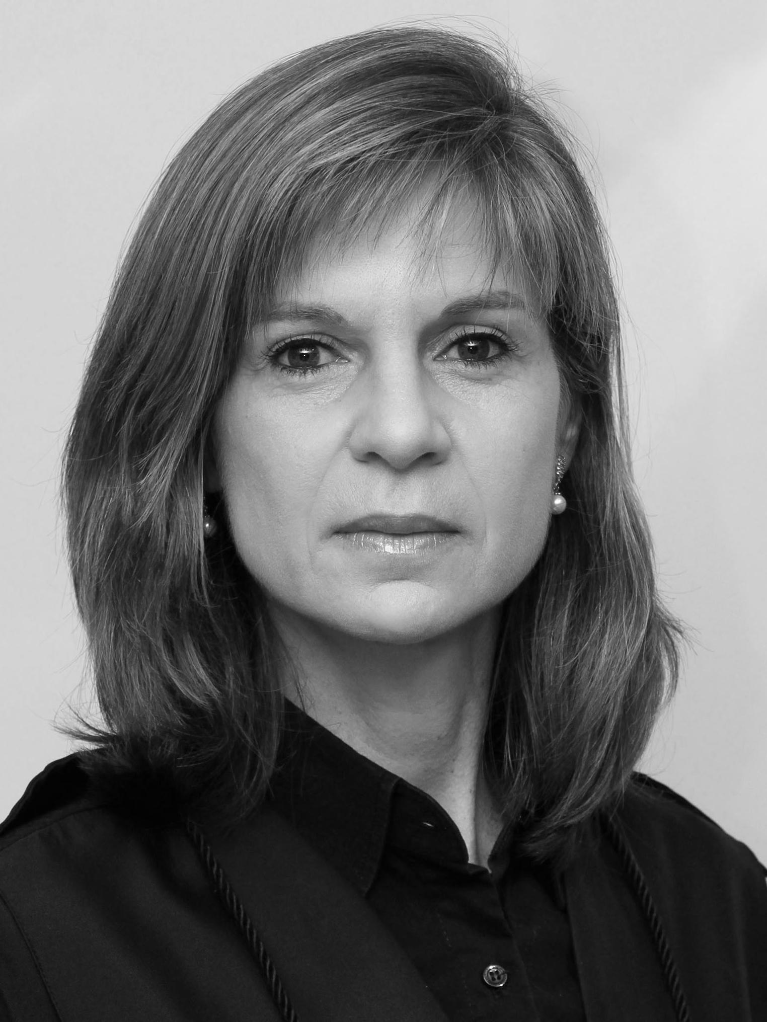 Desembargador Federal Vivian Josete Pantaleão Caminha