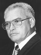 Desembargador Federal Wellington Mendes de Almeida